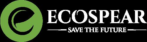 Ecospearbd