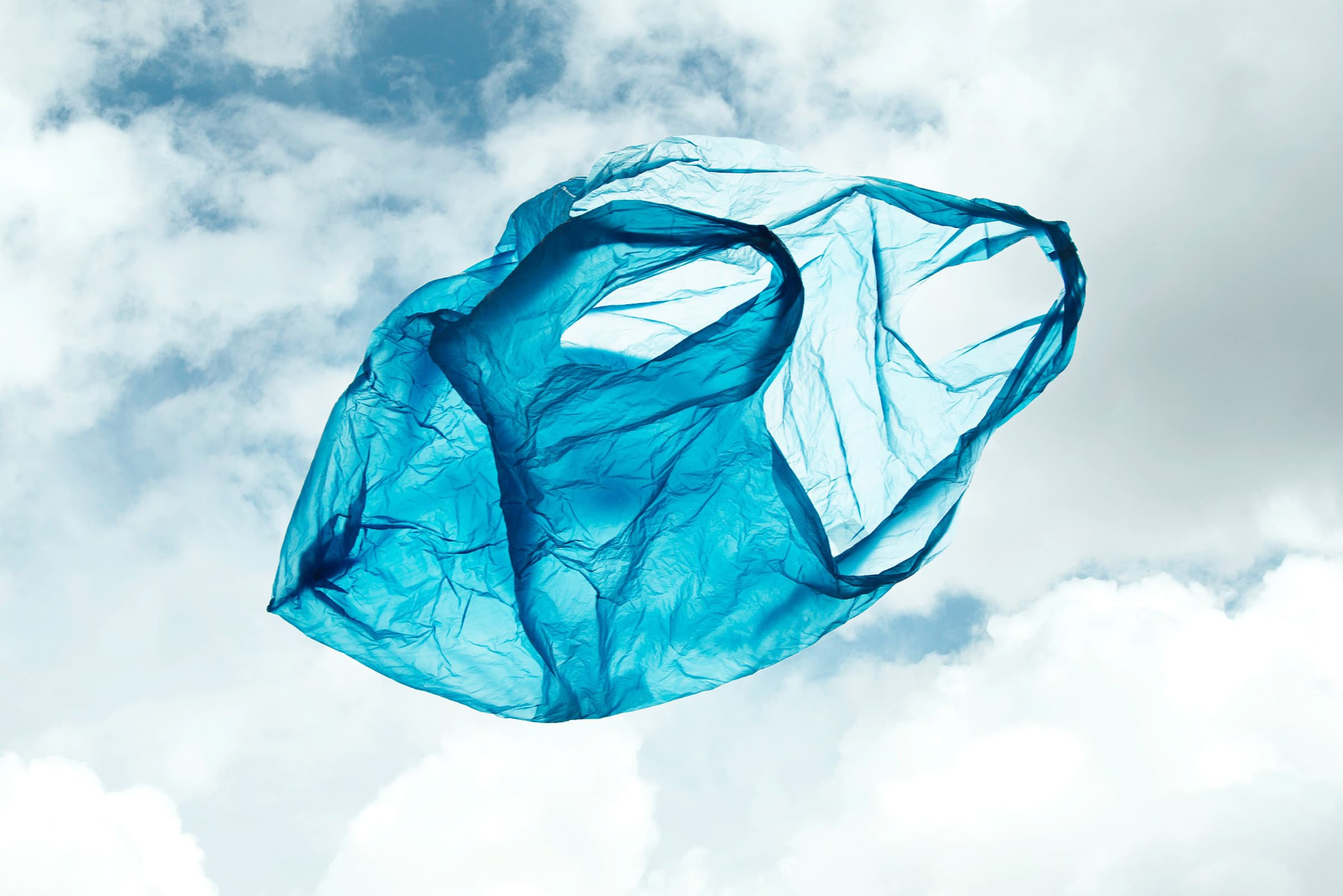 You are currently viewing Bangladesh: world leader in banning plastic bags